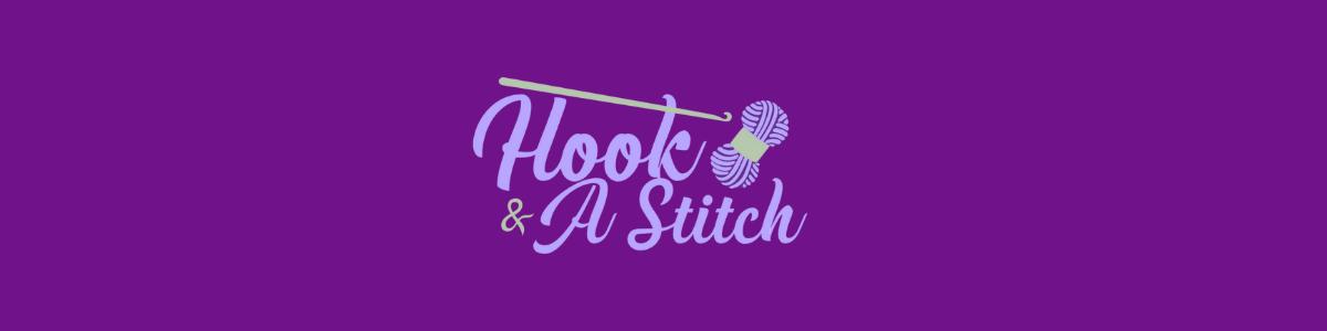 Hook & A Stitch