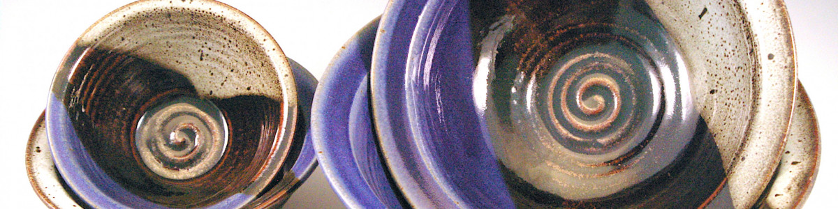 Clear Creek Pottery