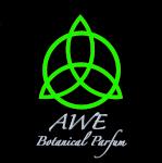 AWE Botanical Parfum