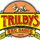 Trilby's Kitchen